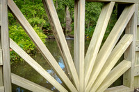 bridge_weir_palmetto-state-park_2015_kelly-morvant-photography-9932