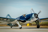 houson-airshow_2015_kelly-morvant-photography-0023