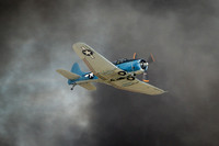 houson-airshow_2015_kelly-morvant-photography-0250