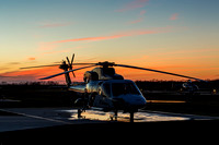 helicopter-tail-rotors_bristow_galliano-la_kelly-morvant-photog_01-25-15-0903