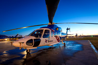 helicopter-tail-rotors_bristow_galliano-la_kelly-morvant-photog_01-25-15-0954