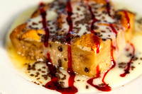 BreadPudding-CloseUp-8313