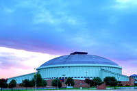 cajundome_lafayette-la_kelly-morvant-photog_279C0910