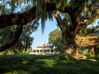 JosephJeffersonHome-EarlyLight-JeffersonIsland-0456