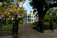 stanton-hall_natchez-ms_2015_kelly-morvant-photography--9152