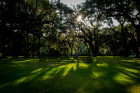 greenwood-plantation_st-francisville_2015_kelly-morvant-photography--9560