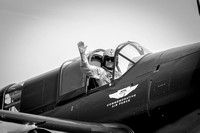 houson-airshow_2015_kelly-morvant-photography-0024