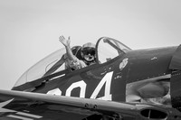 houson-airshow_2015_kelly-morvant-photography-0141