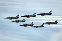 houson-airshow_breitling-jets-2015_kelly-morvant-photography-0583