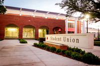 ul-lafayette-la_student-union_2015_kelly-morvant-photography-9540