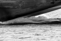 barge_b&w_morgans-point_04-01-17_kelly-morvant-photography-2017-1489