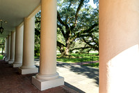 oak-alley_columns_porch_tree_07-08-17_kelly-morvant-photography-7910