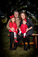 berard-family_11-24-17_kelly-morvant-photography-0158