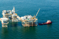 Andi Nichol_C&G Boats_Offshore Supply Vessel_Kelly Morvant Photography_08-08-14-2891