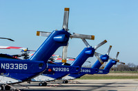 helicopter-tail-rotors_bristow_galliano-la_kelly-morvant-photog_01-25-15-0573