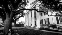 vermilion-parish_courthouse_abbeville-louisiana_kelly-morvant-photography_11-19-14_b&w-9432