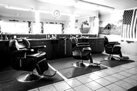 juds-barber-shopt_09-18-17_kelly-morvant-photography-8957