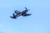 wings-over-houston-f4u_10-23-16_kelly-morvant-photography-0162