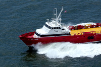 Mr Jake_C&G Boats_High Speed Vessel_Kelly Morvant Photography_08-08-14-3304